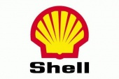 SHELL  Helix  Maслo моторное  (cинтетик)  HX8 Synthetic 5w30 (4л)